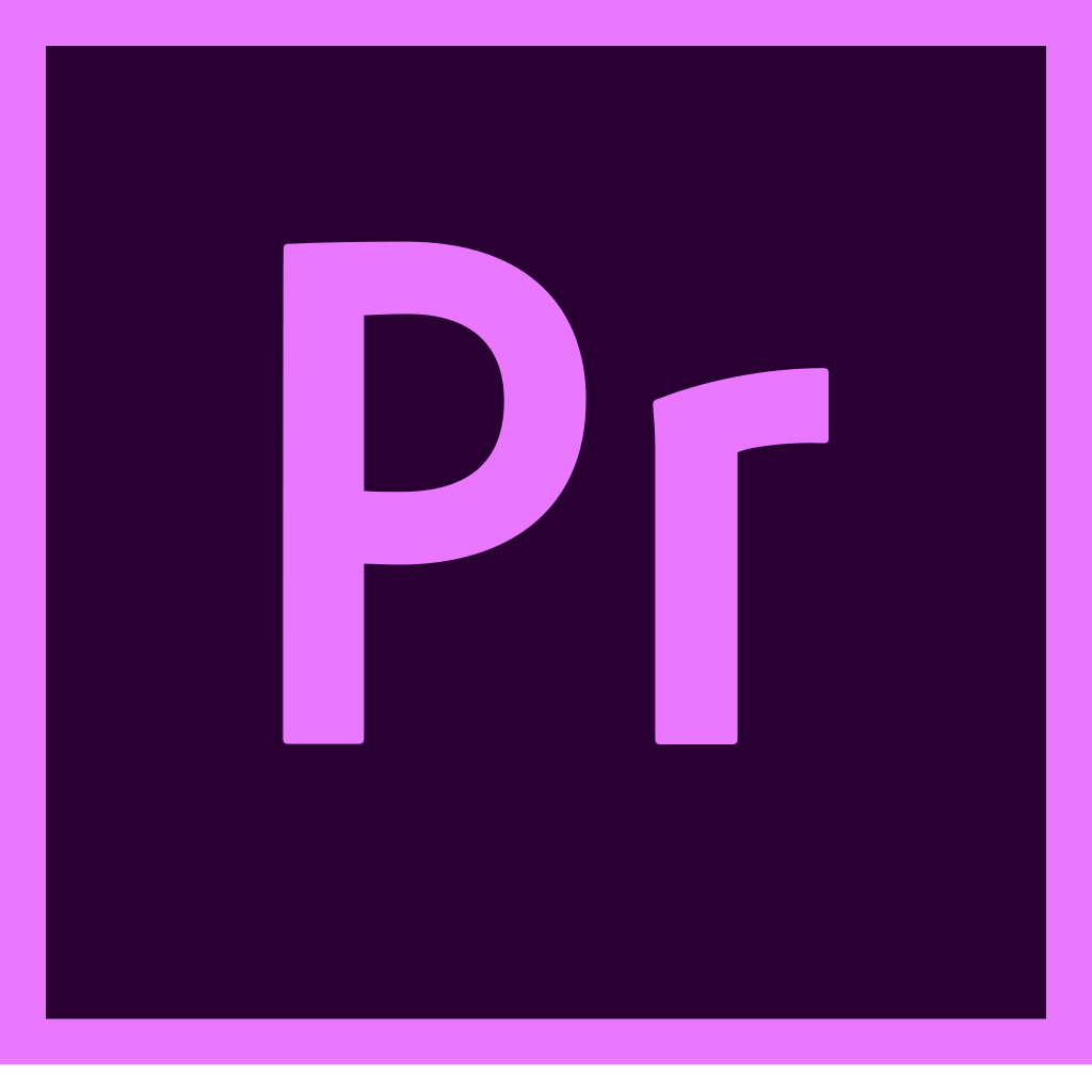 Adobe Premiere Development
