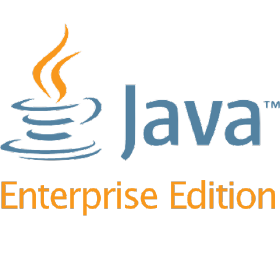 Java EE Video Lecture
