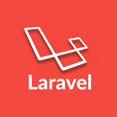 Laravel Video Lecture