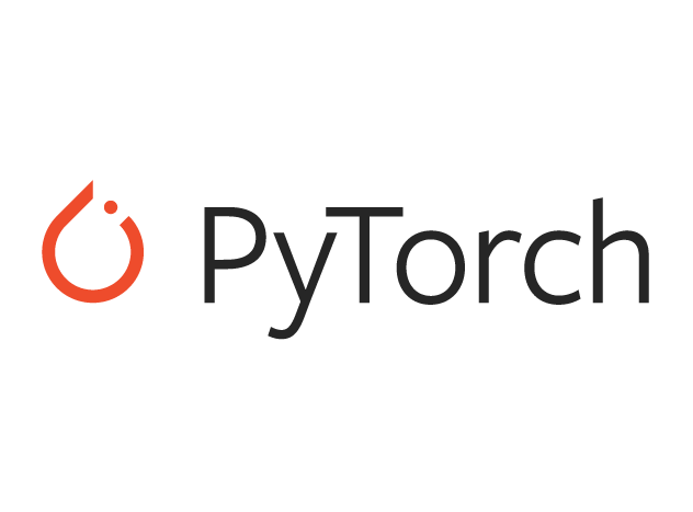 PyTorch Library