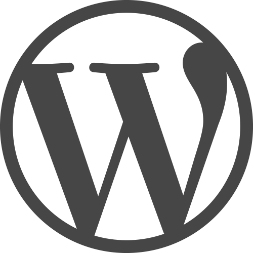 WordPress Video Lecture