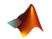 Matlab/Simulink Programming Language
