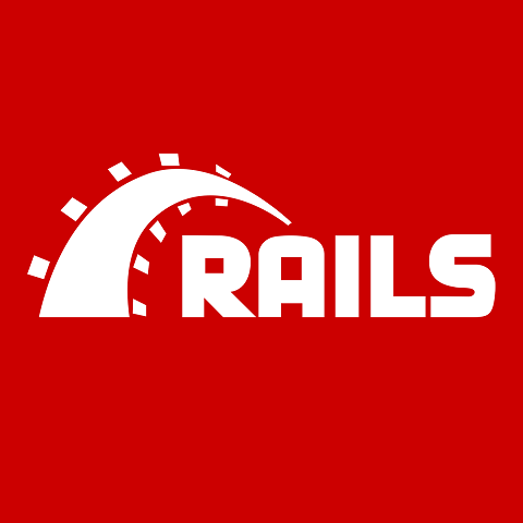 Ruby on Rails Video Lecture