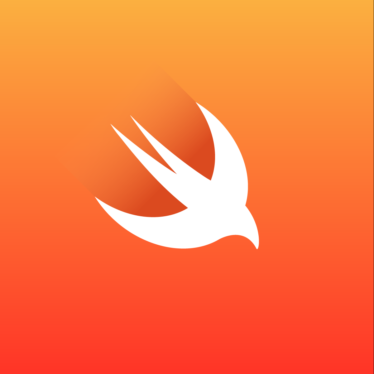 Swift Video Lecture